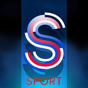 S Sport Tv Canli Izle S Sport Tv Canli Yayin Bedava S Sport Tv Izle Donmadan S Sport Tv Izle Hd S Sport Tv Seyret Kesintisiz S Premier Lig Izleme Sporlar