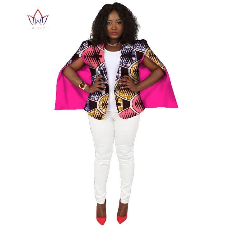 >> Click to Buy << 2017 Factory women african outfits riche Clothing Dashikis for vestidos africanos tradicionales basic 6xl coats other WY702  #Affiliate