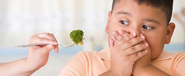 Obez Çocuklarda Beslenme, Obez çocuklarda beslenme oldukça dikkat edilmesi gereken konulardır. Günümüzde ürkütücü boyutlara ulaşan fazla kilolu olma durumu