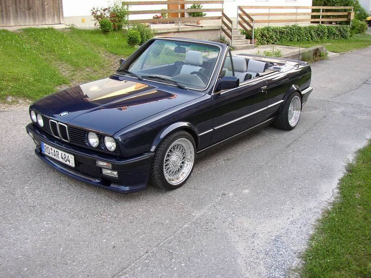 92 best BMW images on Pinterest  Bmw cars Bmw classic and Car