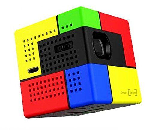 SKT SK Smart Beam 40Ansi Art DLP Mini Portable Projector SK http://www.amazon.com/dp/B00LTSYRTC/ref=cm_sw_r_pi_dp_WVprwb1MY4XRA