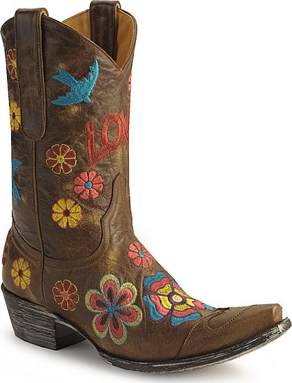 I so want these! Wish I could find them somewhere.