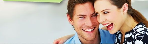 Free Online Dating Site in Canada -   Connect1on1.com  WANT to meet them in person? Now you can, quickly, easily, safely. Connect1on1.com is the next generation Live Video Chatting community where you can meet Single Women & Men safely from the convenience of your home without wasting your time.    See More at:- https://connect1on1.com/#/information/about-11 Call:-+1 (347) 206 6424