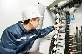 Data Center Jobs: The Best Paying Electrical Engineering Jobs
