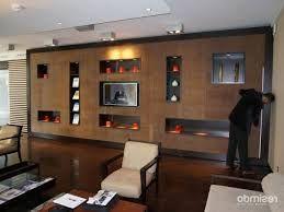 1000+ ideeën over wohnwand selber bauen op pinterest - pallet ... - Wohnwand Ideen Selber Machen