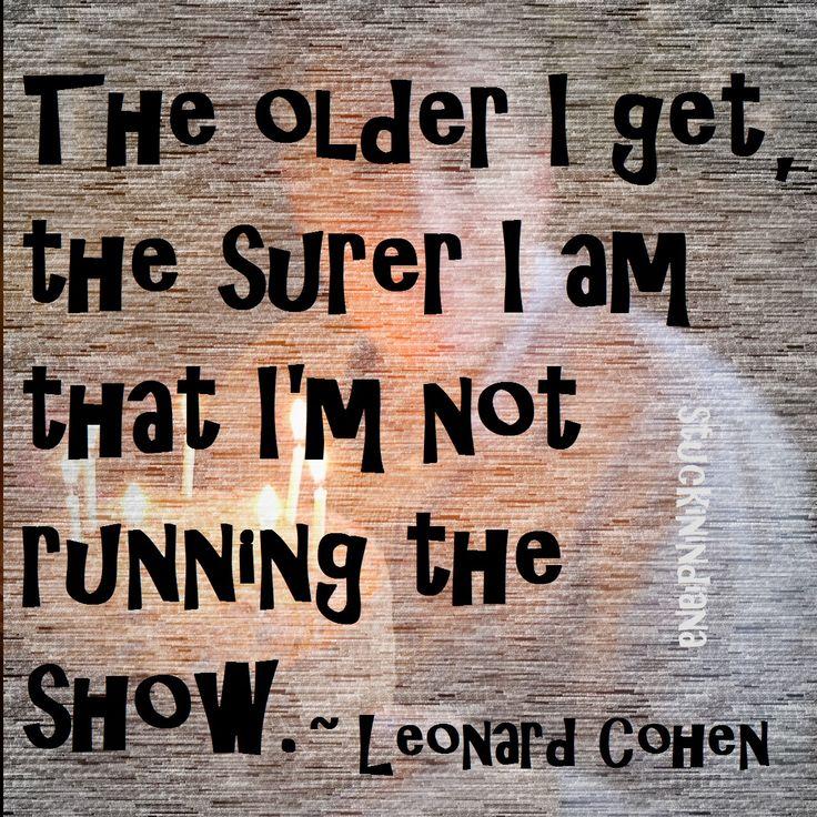 Lyric birds courting song lyrics : 25 best Leonard Cohen images on Pinterest | Leonard cohen ...
