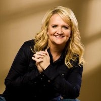 Chonda Pierce Amazing Woman Of God And Comedian She Has Overcome So Much In