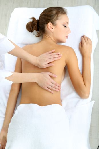 Masaż relaksacyjny - dobry sposób na przemęczone i obolałe mięśnie ;) #masaz #relaksacyjny #wroclaw http://pankregoslup.pl