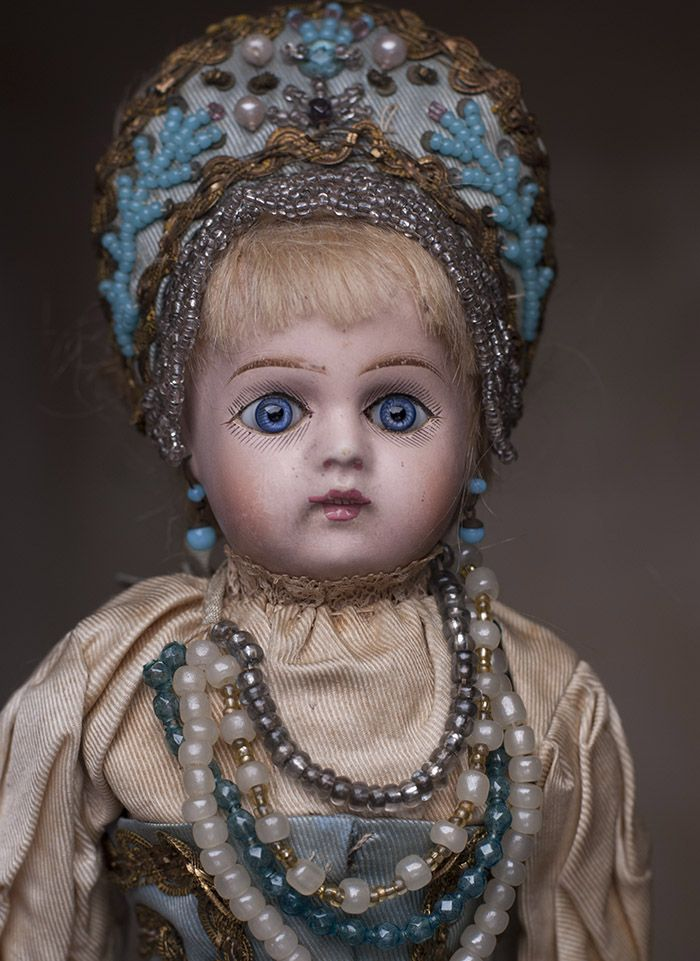 http://www.antiquedolls.ru/doll/1165.html