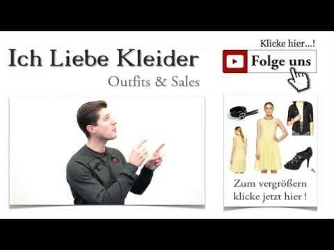 Kleider Hochzeitsgäste im Sommer günstig online kaufen – Über 100.000 Kleider für Hochzeitsgäste günstig online kaufen