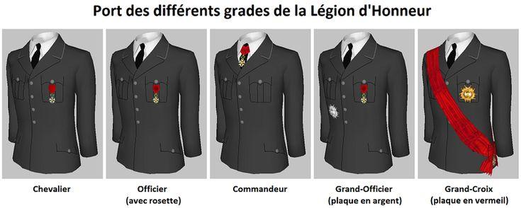 Légiond'HonneurGrades.png