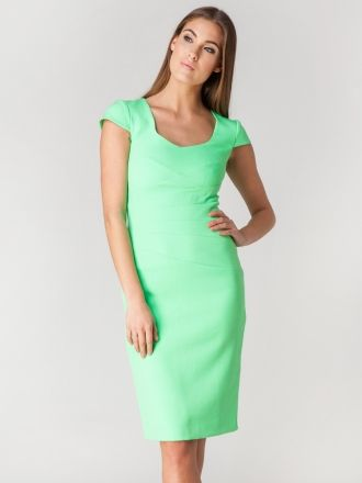 Hybrid Fashion Anderson dress