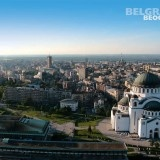 Belgrade,Serbia: Belgrade Serbia, Favorite Places, Belgrad Serbia, Call Today, Easy Click, Belgrad Living, 2 295 Create, Buy Belgradel Com