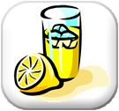 Master Cleanse Diet * It's More Then Just Drinking Lemonade