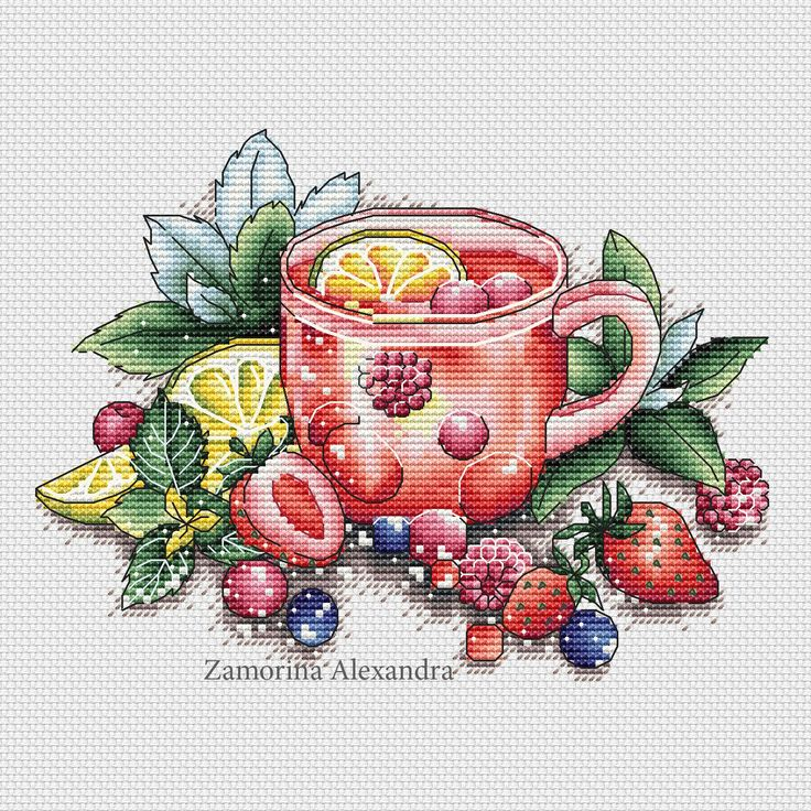 627 best PX COZINHA images on Pinterest Embroidery, Cool ideas