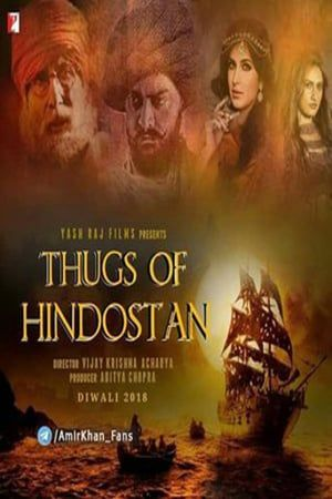 thugs of hindustan full movie free download