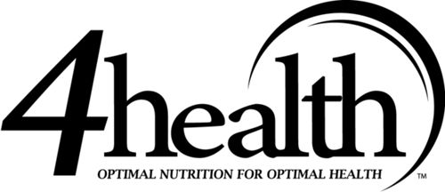 4health has premium ingredients at a great value to satisfy your pet's needs in every life stage. Shop now!