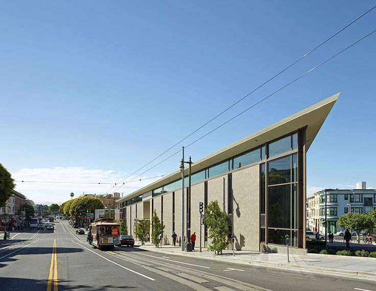 Modern Architecture San Francisco 134 best san francisco architecture images on pinterest