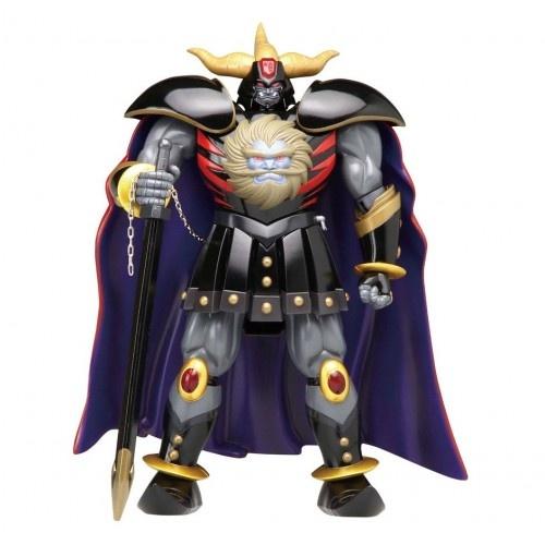 Aoshima True Mazinger Impact! Z Chapter Great General of Darkness ANKOKU DAISYOUGUN    Aoshima True Mazinger Impact! Z Chapter Great General of Darkness ANKOKU DAISYOUGUN  ...