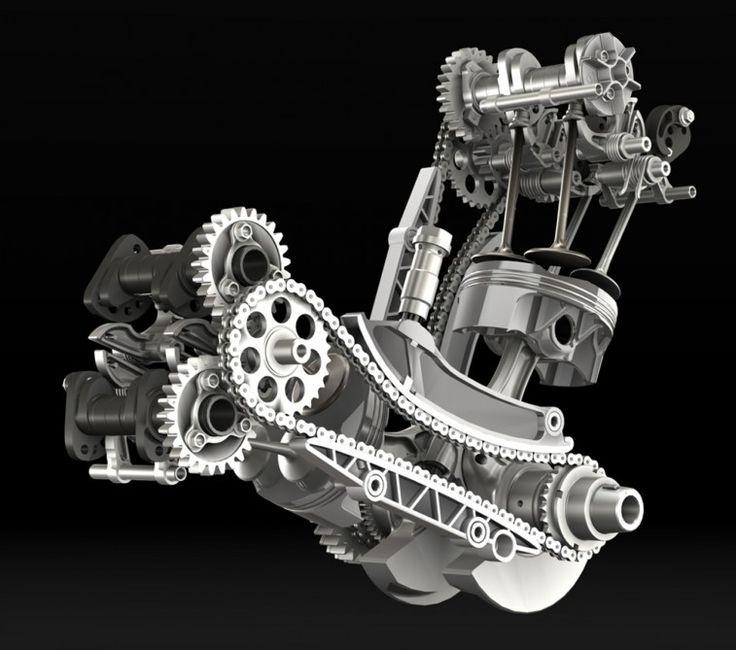 Porsche 911 Engine Test Stand: 199 Best Images About Inside Job On Pinterest