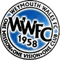 Weymouth Wales FC - Barbados