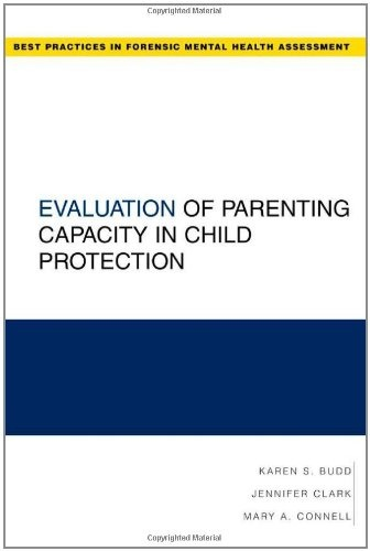 social work case studies child protection Screening & assessment in child protection  ethical casework practice  journal of social work values and ethics, 10(2.