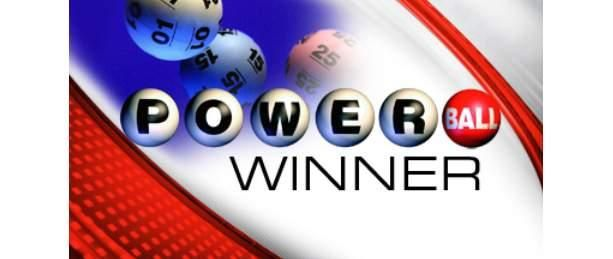 I am a LARGE POWERBALL JACKPOT WINNER AND I AM EXTREMELY WEALTHY!