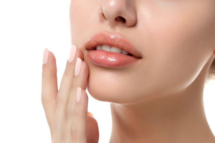 Alle Infos zum Thema Lippen aufspritzen auf einen Blick!