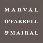 Estudio Marval, OFarrell & Mairal | Abogados