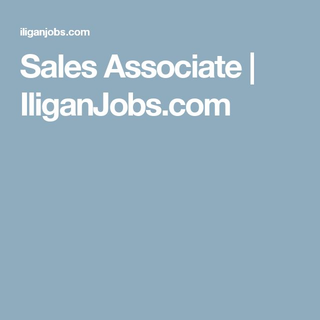 765 best Iligan Jobs images on Pinterest Cities, City and Cars - system programmer job description