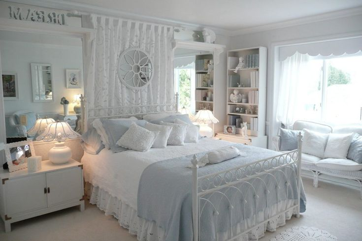 Shabby Chic Curtains traditional vancouver with  french toile decorative pillows