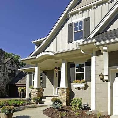 neutral house paint best exterior paint colors 9 top color combos bob vila - Best Exterior Paint For Houses