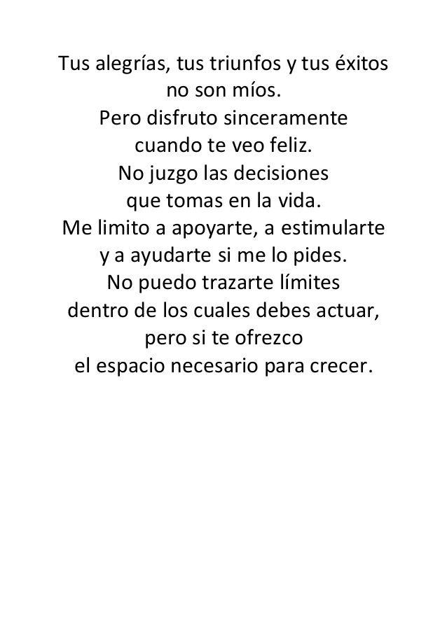 Poema De La Amistad Borges Super Quotes Inspirational