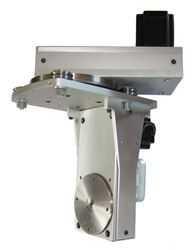 118 Best Diy 5 Axis Cnc Mill Images On Pinterest Cnc