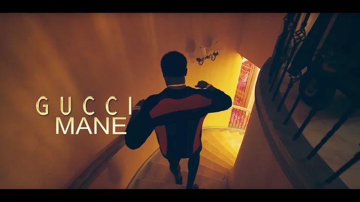 Gucci Mane - I Get The Bag feat. Migo [Official Music Video] - http://urbangyal.com/videos/gucci-mane-get-bag-feat-migo-official-music-video/