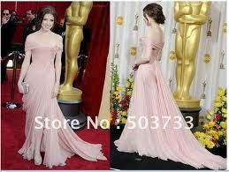 gowns - Google Search