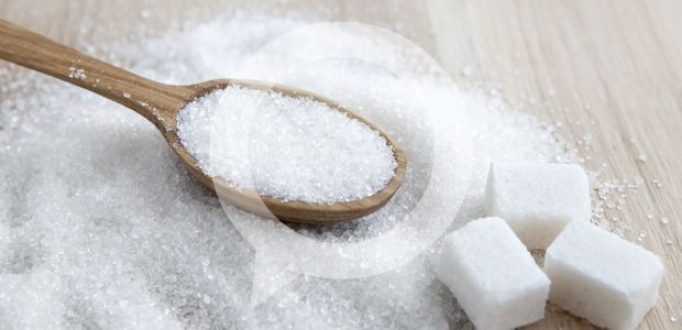 Sugar alternatives have possible health benefits and are much better compared to the regular sugar. #selfgrowth #betrue #findingpassion #nevergiveupremember #focus #strong #strength #goals #gains #inspiration #healthy #health #instagood #instafit #fitnessmotivation #fitspiration #fitnesslifestyle #fitnessjourney #fit #fitnessaddict #gymtime #gymmotivation #gym #gymrat #gymlife