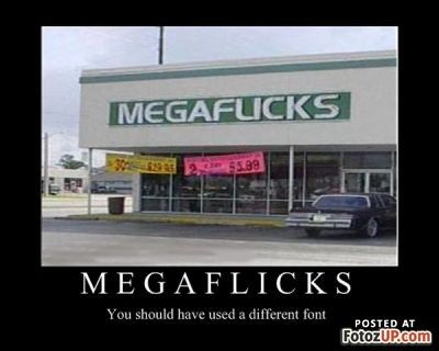 funny signs | ... pictures-113 Demotivational Posters | Funny Pictures | Funny signs