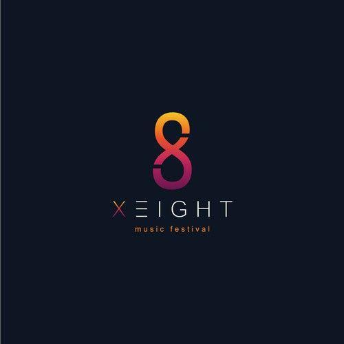 Inspirerende Logo ontwerp ontwerpwedstrijden - 99designs