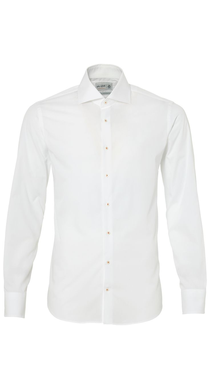 KNVB FORMAL SHIRT: http://www.vangils.eu/nl/knvb-collectie