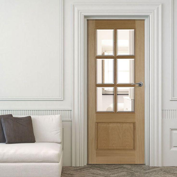58 Best P M Mendes Internal Doors Images On Pinterest Indoor Gates