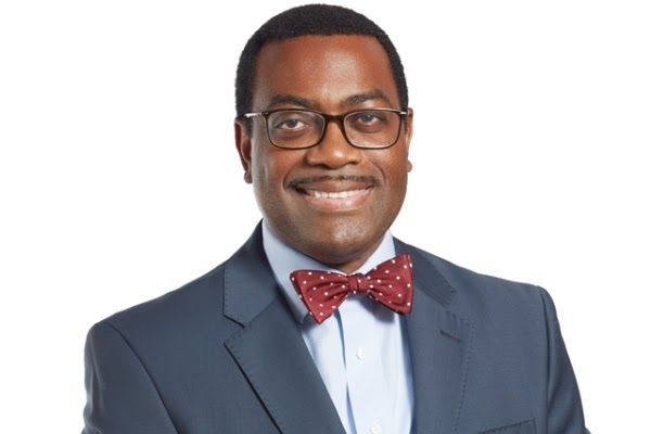 Akinwunmi Adesina AFDB President and former minister of agriculture The President of African Development Bank (AfDB) Dr Akinwumi Adesina has been named the 2017 World Food Prize Laureate.  Adesina whose name was selected on Monday at Washington D.C becomes the 46th recipient and the sixth African to be so honoured.  The award ceremony would take place Oct. 19.  Adesina was the Nigeria Minister of Agriculture under the administration of former President Goodluck Jonathan.  Announcing the new…