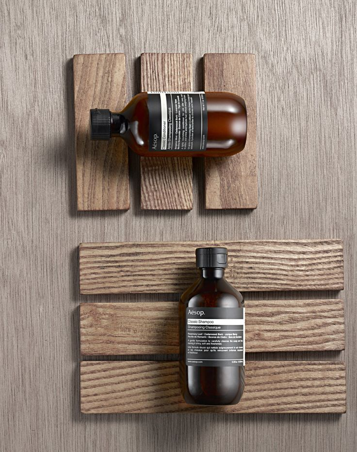 Simple and clean: single product with textured background. Photo by Omer Knaz Photography.