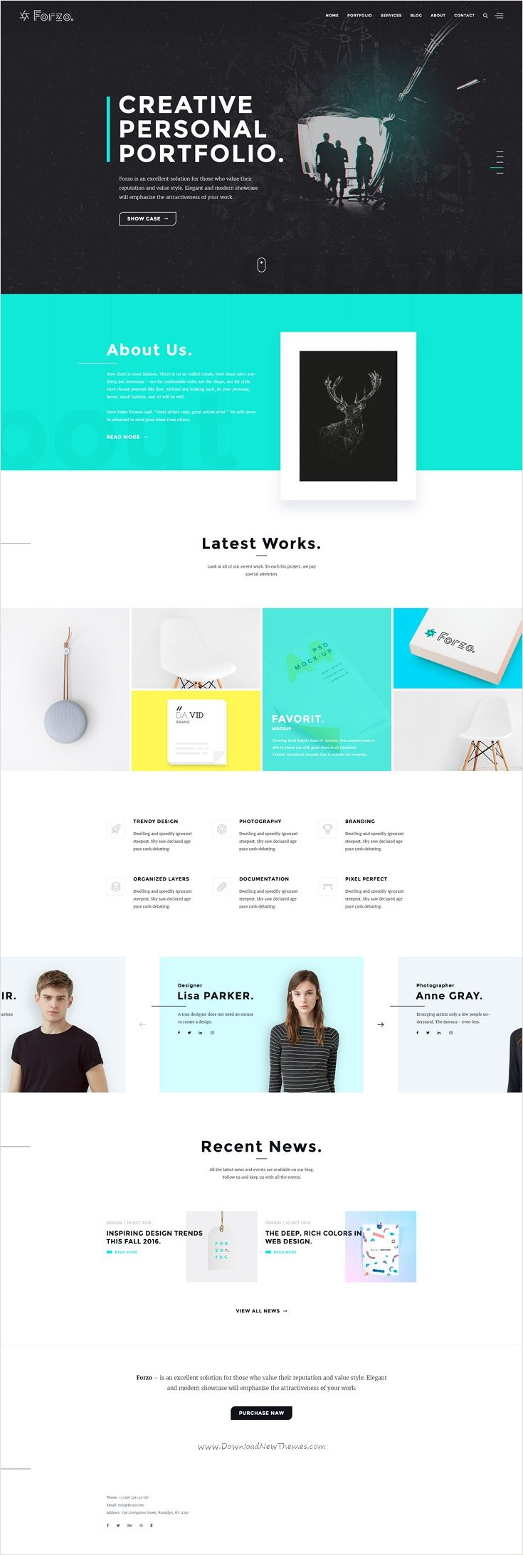 2157 best webdesign images on pinterest