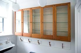 Bildresultat för retro badrum