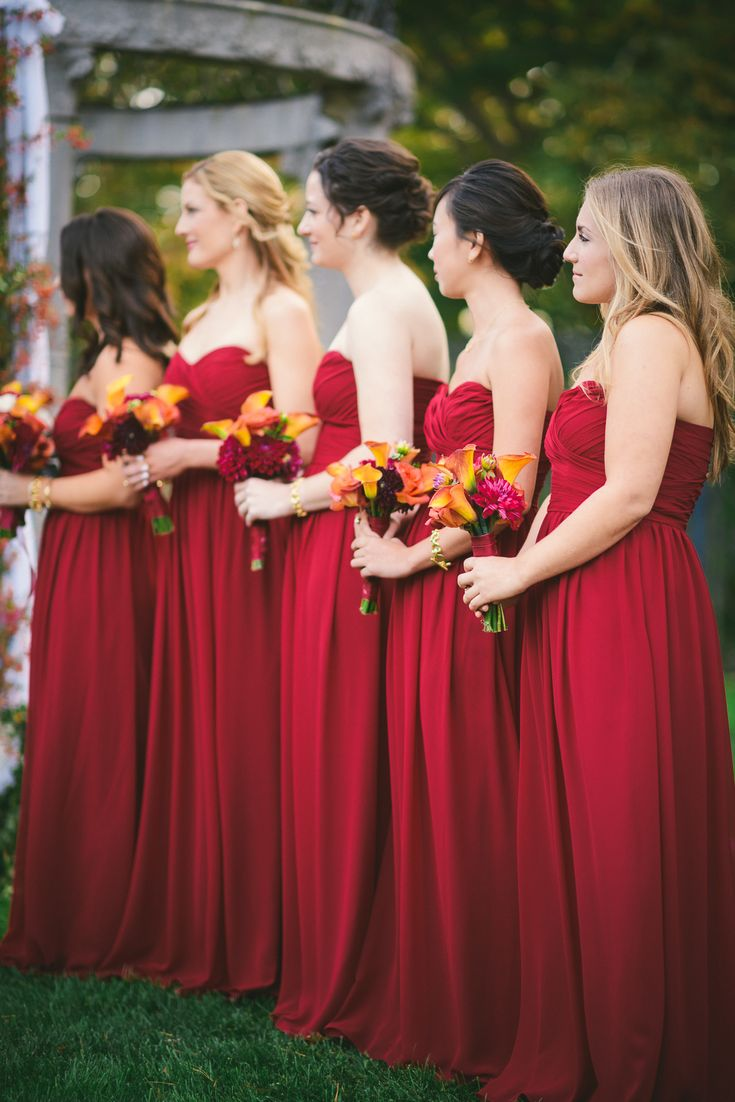 best hair ideas images on pinterest wedding hair styles bridal