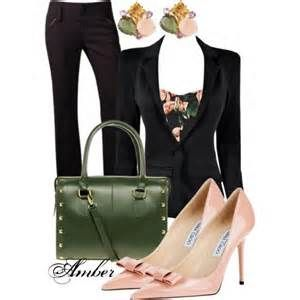Stay at Home Mom Fashion - Bing Images