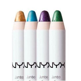 手机壳定制discounts online Sugar Skull Make up tips amp tutorials NYX jumbo pencil