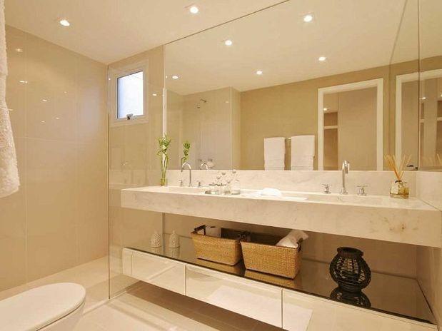 Banheiro-do-Casal-pelas-Arquitetas-Daniella-e-Pricilla-de-Barros