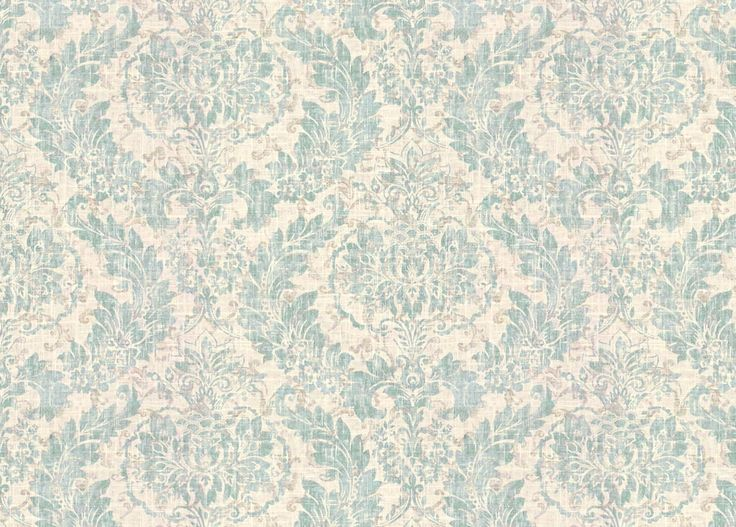 Lainey Mist Fabric by the Yard ETHAN ALLEN. I bought YARDS of this stuff and have since used it to re-upholster my headboard and plan to do a bedskirt with it, too.  Maybe window toppers.